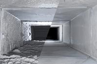 air duct cleaning service Westchester, CA, 90045