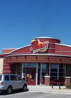 Commercial Roofing Contractors in Wilmington NC | Roof for Red Robin Restaurant