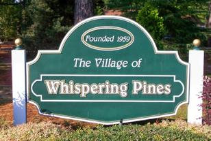 Whispering Pines Real Estate, Whispering Pines NC Real Estate, Homes in Whispering Pines, Whispering Pines Real Estate agent