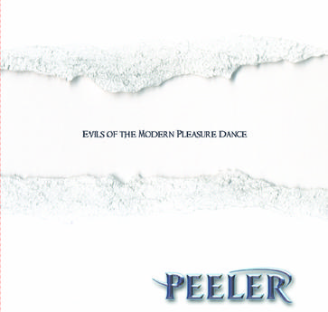 Peeler - Evils of the Modern Pleasue Dance on iTunes