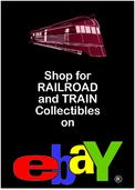 Shop for Trains and Railroad Collectibles on eBay