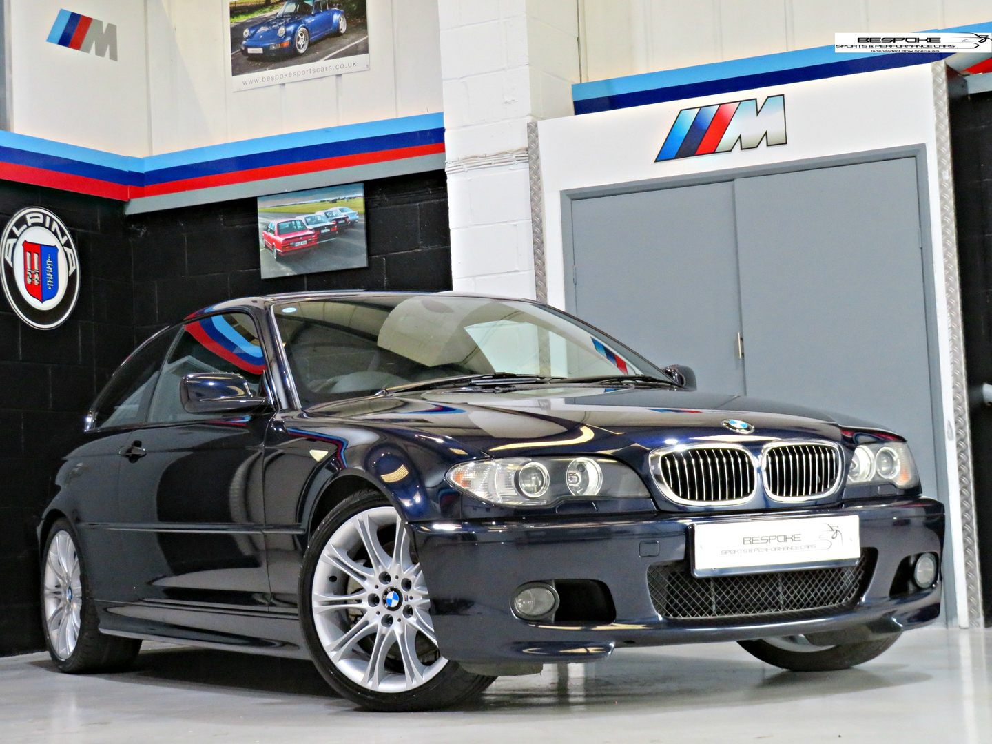 Coupe Series 2004 bmw 330ci m package 2004 BMW 330CI M SPORT MANUAL