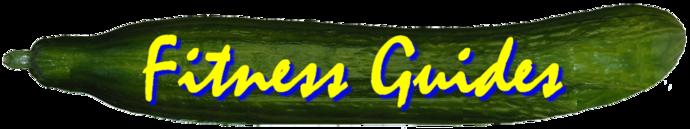 https://nebula.wsimg.com/ac22e98f46ad8db7e0b1f62d08afa525?AccessKeyId=9BC4174B61F5099F5A55&disposition=0&alloworigin=1