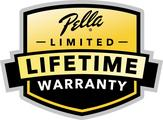 Pella Warranties