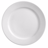 Bright White Tenacity Dinnerware