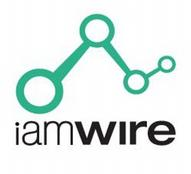itzeazy review i am wire