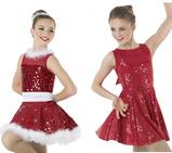 Holiday Costumes, Christmas Costumes