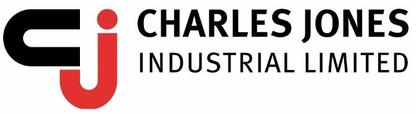 Charles Jones Industrial