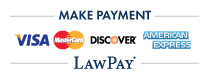 https://secure.lawpay.com/pages/jordanreillyandassociates/operating