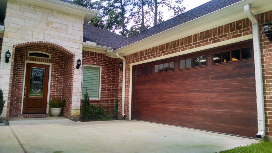 Garage Door Repair Plainfieldjoliet