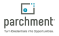 Parchment | PESC Annual Diamond Sponsor | Fall 2019 Data Summit Sponsor | Montreal | Oct 22 - 25, 2019