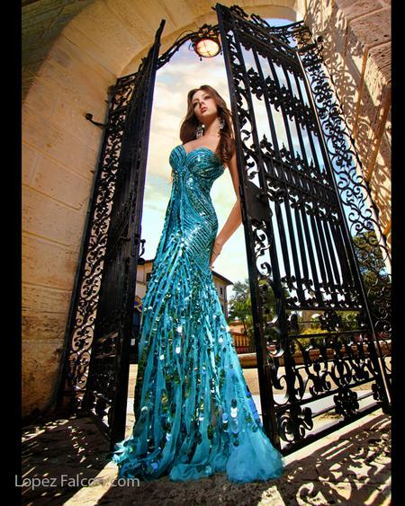 quince dresses miami quinceanera dress miami quinceanera dresses for rent coral gables hialeah westchester una bella quinceanera en vestido de quince