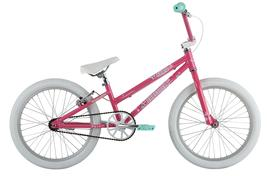 Haro Shredder 20 girls bike