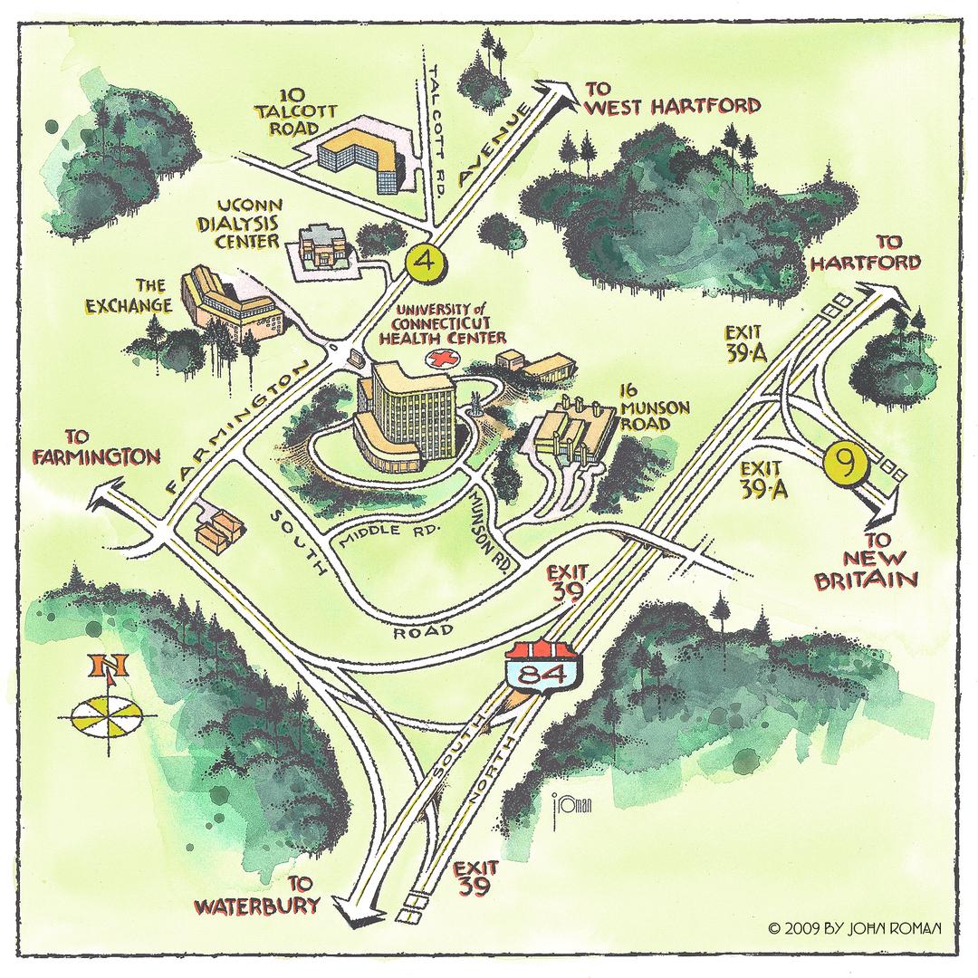 Campus Maps on final four map, lafayette map, vanderbilt map, northwestern map, creighton map, bu map, tcu map, tulane map, va tech map, norwich university campus map, la tech map, u of l map, connecticut map, villanova map, n.c. state map, seton hall map, northwest alaska map, texas a&m map, rutgers map, boston university map,