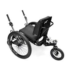 Mountain Trike Evo