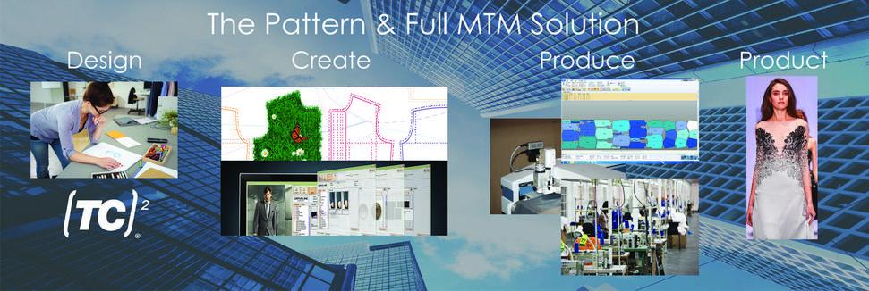 Gerber Cad System 3d Fashion Design Grading Marker Making