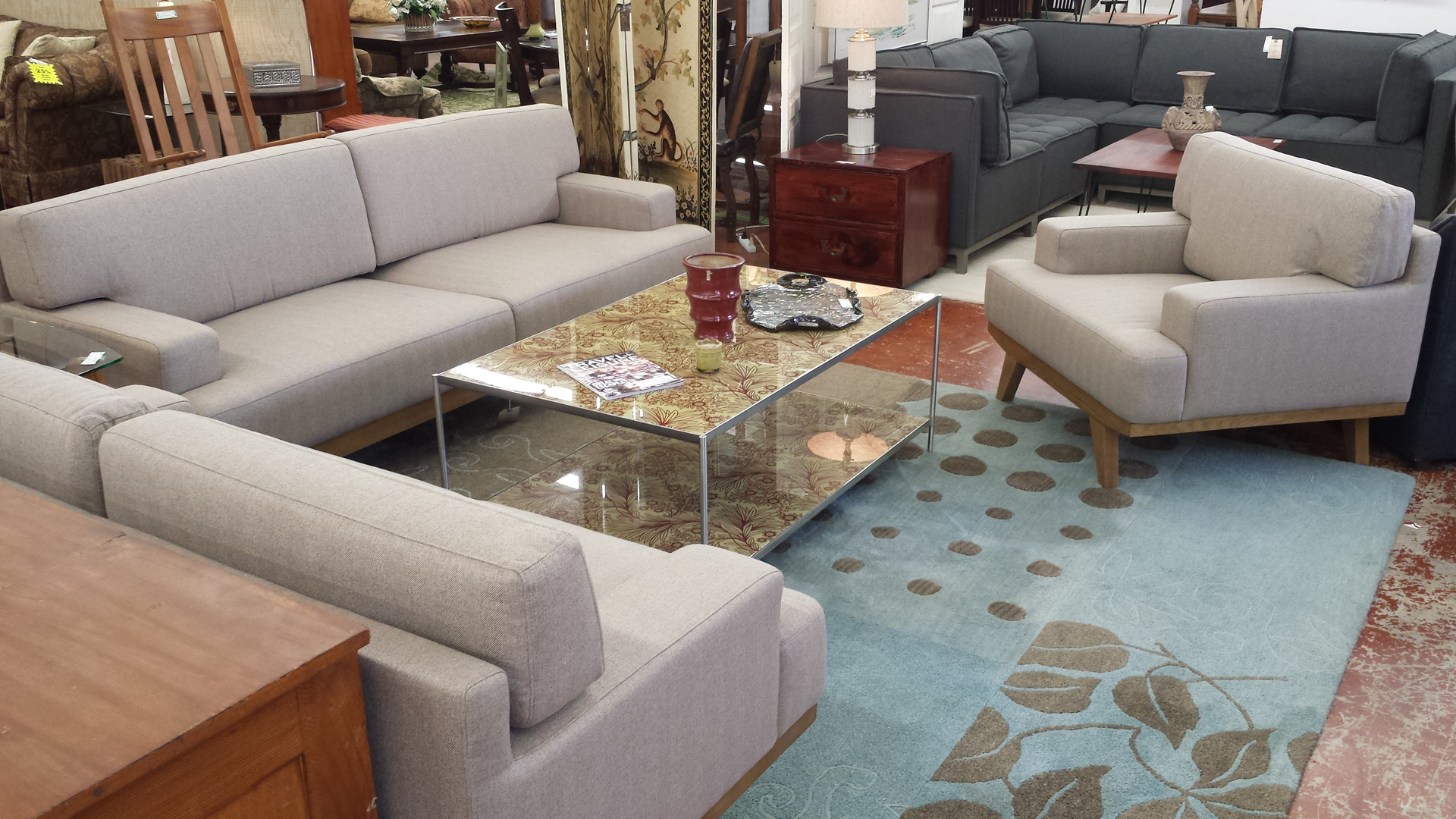 Furniture stores in chapel hill nc - Furniture Stores In Chapel Hill Nc 55