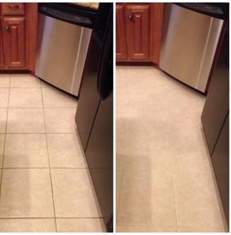 Grout Sealing & Coloring | 830-765-9287 | Free Estimates