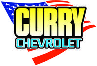Curry Chevrolet