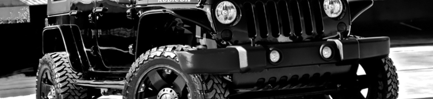 Jeep Wrangler 4x4 Lift - Autosport Plus - Canton,Ohio