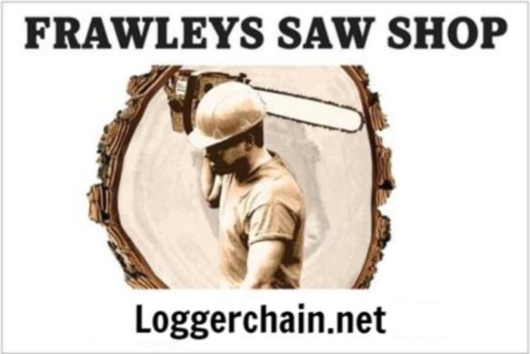 Chain codes help chain id What chain fits my chainsaw?
