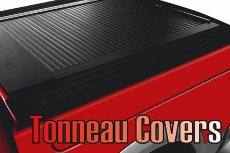 tonneau covers ohio-truck accessories ohio-canton ohio trucks-powerstroke-cummins-diesel-performance-shop-ohio