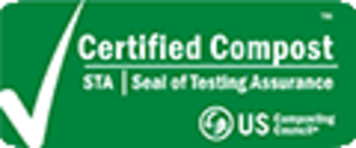 us compost council sta compost certified mw horticulture