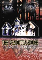 The Vendetta house Book Purchase
