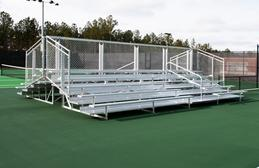 bleacher systems oregon, bleacher systems washington, school bleachers oregon, school bleachers washington, school sports facility bleachers oregon, school sports facility bleachers washington