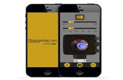 OtoScope - Free Android app   AppBrain