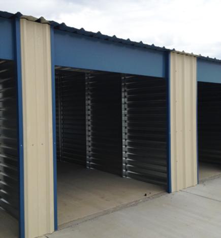 Self Storage Units Madera Ca 93638