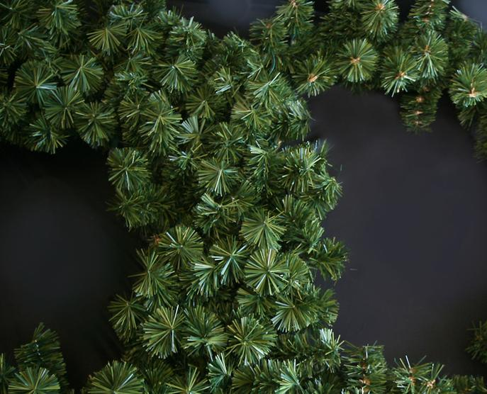Wreaths | Universal Concepts