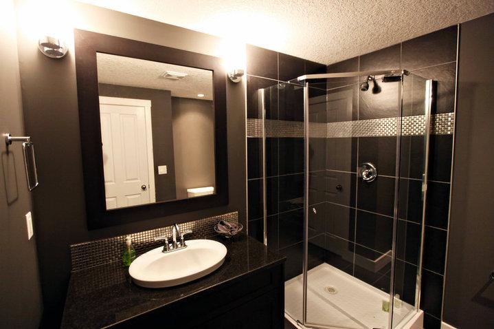 Kitchen Remodel Bathroom Remodel Tile Shower Floor Tx Select Renovations Richland Hills Tx