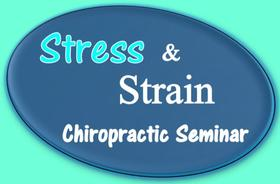 Chiropractic CE Seminars Charlotte Raleigh Greensboro Asheville Winston Salem NC North Carolina NC continuing education conference classes near hours in chiropractor seminar
