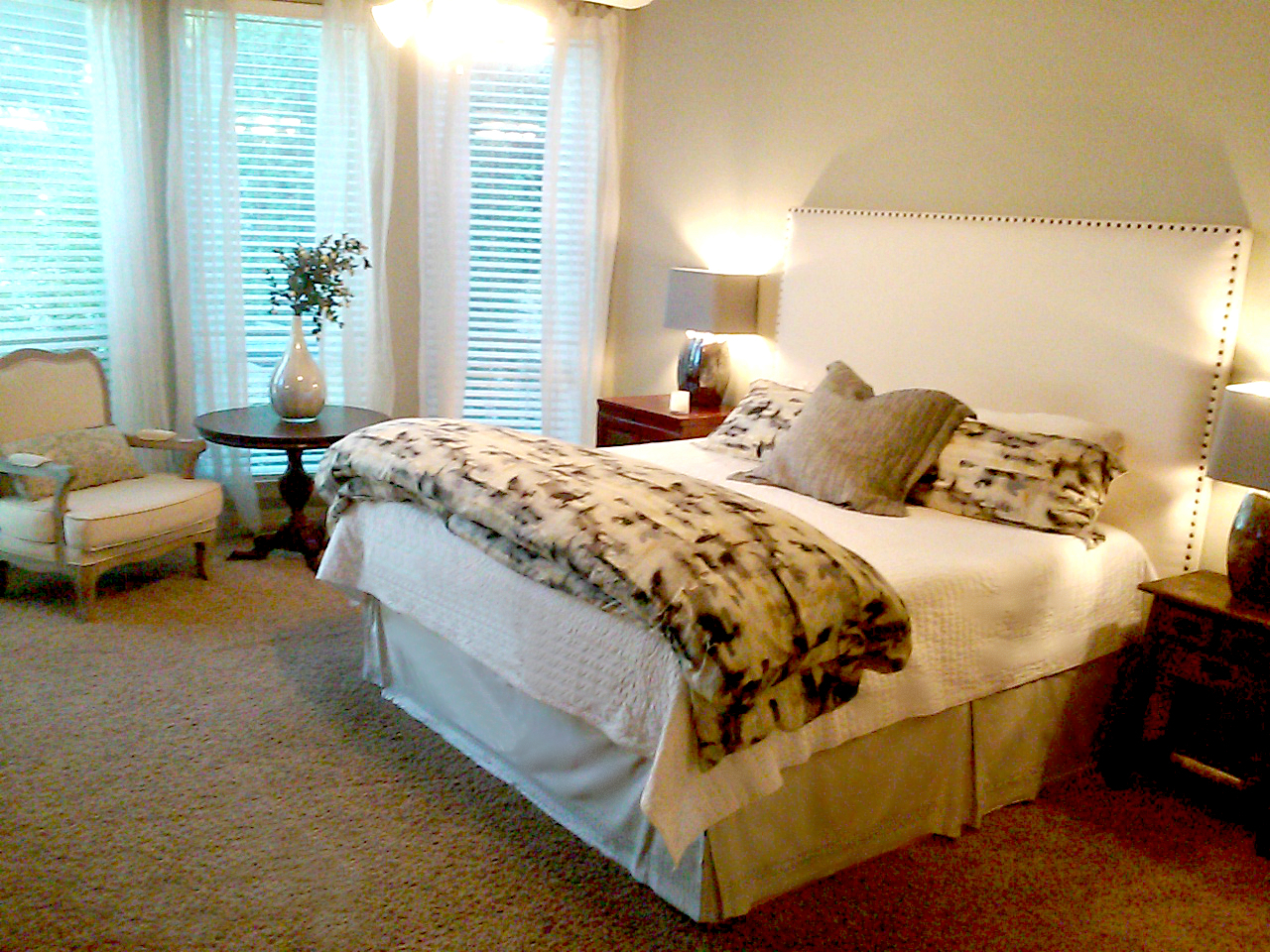 jaya home staging home staging interior decorating home