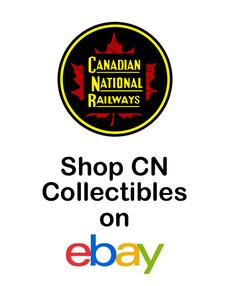 Shop CN Collectibles on eBay
