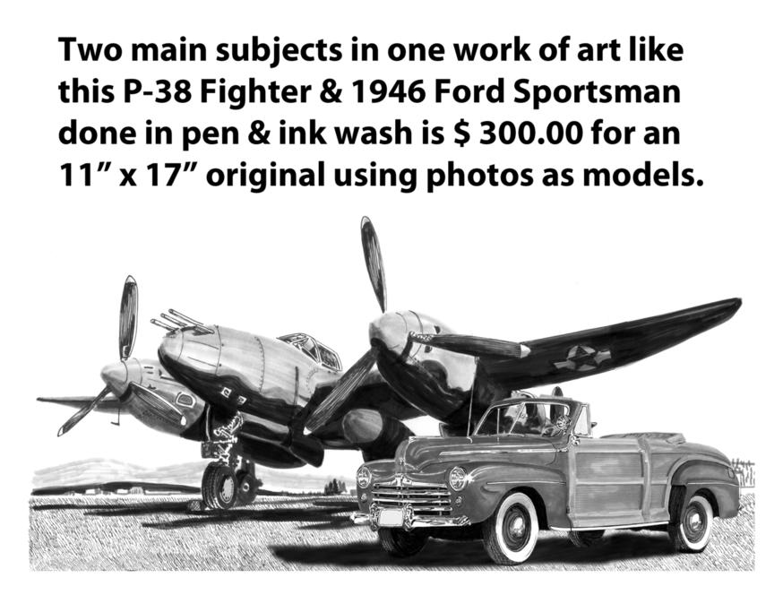 https://fineartamerica.com/featured/world-war-i-i-p-38-and-1948-ford-sportsman-convert-jack-pumphrey.html