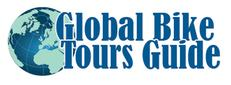 GLOBAL BIKE TOURS GUIDE
