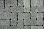 Unilock Concrete Paver Cassova Color Granite
