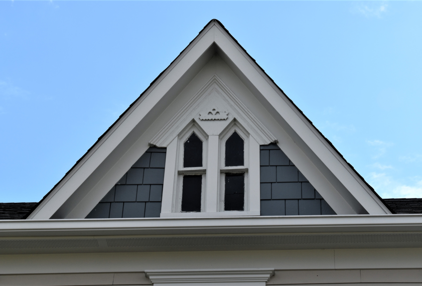 Gable Siding Contractors Leesburg Northern VA
