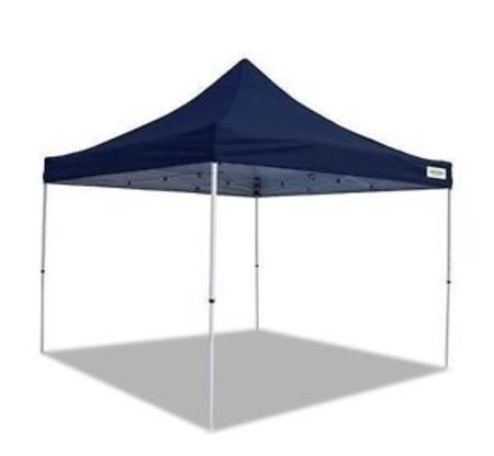 Fresno Party Rental Supply Pop Up Tent