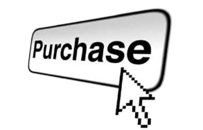 Storm Chasing Tours purchase