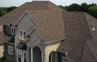 Residential roof systems in Houston; roofing systems in Houston; variety roofing systems; pabco roofing systems; pabco preferred roofing system; certainteed roofing system in houston; select shinglemaster certainteed roofing system; roofing contractors