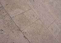 Noce Travertine Natural Stone