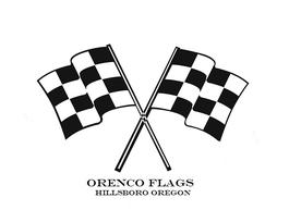 Orenco_Flags_Hillsboro_Oregon_American_Sports_Military_College_Banners_Windsocks_Poles_Police_Civil_Service_NHL_NFL_NCAA_MLB