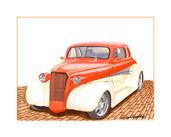 https://fineartamerica.com/featured/1937-chevrolet-street-rod-jack-pumphrey.html