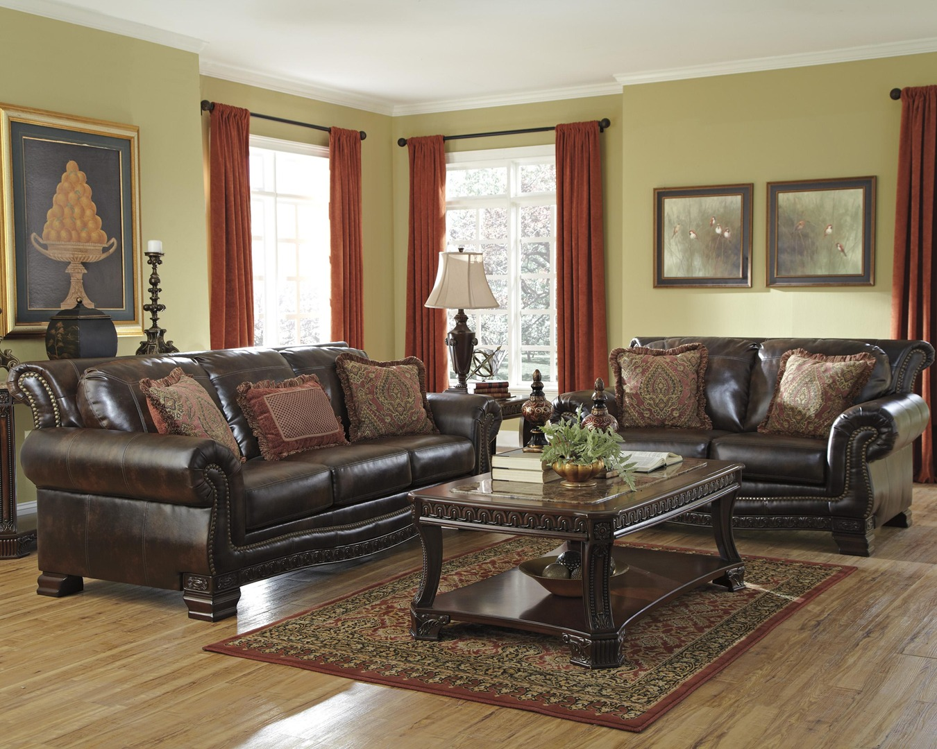 Lowest Price On New And Used Furniture Since 1972 Shop J K Furniture