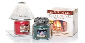 West Texas Fundraisers Yankee Candle Fundraising