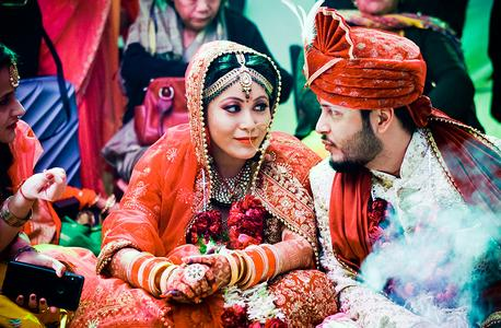 Wedding-Photography-Candid-Cinematic-Packages‎-Shimla-Himachal