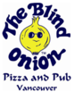Home Page, Blind Onion Pizza